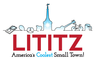 Lititz America's Coolest Small Town